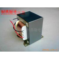 供应大功率优质功放机用电源变压器 EI型变压器 低频变压器