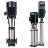 大批量南方泵业CDLF CDH/HP高压泵 不锈钢高压泵,价格优惠