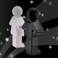 生产低价玩偶 塑胶玩具 公仔