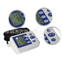 出口全英文家用血压计批发 家用血压计批发 血压计批发