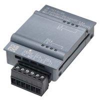 西门子PLC模块6ES7231-4HD32-0XB0