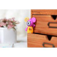 款式 6月份生日鼠 挂件配饰 免费加盟 日韩精品 玩具 礼品