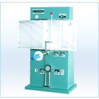 平均粒度测定仪 型号:M229143/WLP208A库号:M229143
