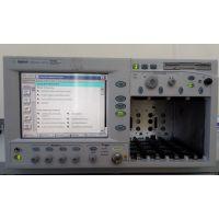 Agilent HP 81689A (可调激光光源}