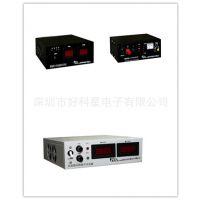 30A40A充电机 直流稳压可调电源 可调直流电源 电源厂家 参数 功能 用途 价格