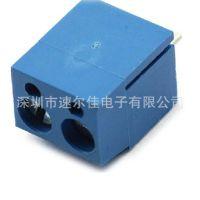 KF300-2P 5.0MM接线端子 250V16A 14-22AWG=0.28