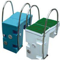 供应内蒙古壁挂式水处理设备-一体机设备