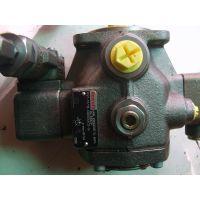 供应力士乐现货泵PV7-1X/25-45RE01MC0-08