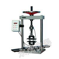 出售手动人造板万能试验机 国家电网物理性能专用检测设备