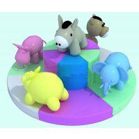 儿童拓展 儿童乐园 亲子游乐园 宝宝游乐园,儿童游乐园,孩子堡,室内游乐设备,淘气堡