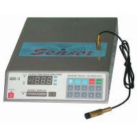GDS-5 32.768khz晶振测试仪,ppm测试,日差测试仪