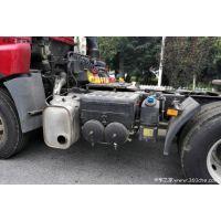 供应连续生产型尿素除甲醛设备(尿素厂生产线专用)