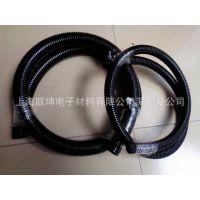 厂家直销PA等波纹管,金属波纹管,浪管,软管,线束管等价格优惠