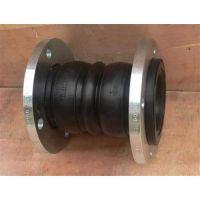 硅橡胶接头营销|广东硅橡胶接头|三超管道设备(已认证)