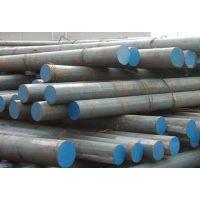高强度高韧性淬透性合结钢20Cr2Ni4a圆钢 高强度20Cr2Ni4a钢板