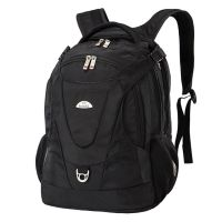 厂家批发 韩版时尚旅行包双肩包休闲运动背包 苹果电脑包防水