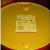 Shell Tonna S2M68 壳牌通拿S2M68机床导轨油 杭州壳牌润滑油