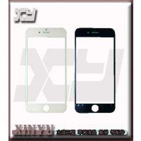 苹果6代手机防水玻璃盖板 iPhone6 Plus 触摸前屏外屏 4.7/5.5寸