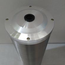供应PI8345DRG40马勒MAHLE不锈钢丝缠绕滤芯