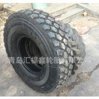 供应1000R16装载机轮胎10.00R16