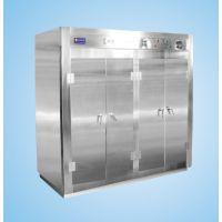 供应YISC-40E热风循环消毒柜