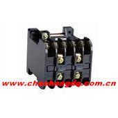 供应德力西CDC10-40交流接触器