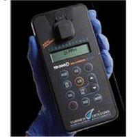便携式测油仪(手持式油份浓度测定仪)美国MKY-TD500D