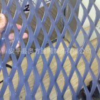 铝板装饰网 拉伸网 吊顶钢板网 装饰铝板网 钢铝板网价格厂家直销