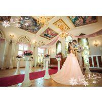 珠海蜜月佳人婚纱摄影,时尚是一种生活态度