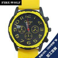 上海手表厂家 上海10元以下手表批发 三得利酒促销礼品赠品