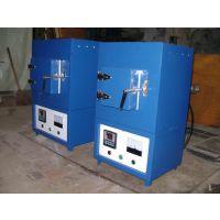SX-6-14陶瓷纤维马弗炉
