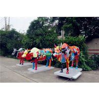 供应展览雕塑雕塑厂家雕塑招聘国外雕塑壁画雕塑