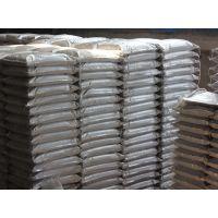 【厂家直销】钢砂钢丸子 铸造专用钢丸 S-230\S-170型号钢砂