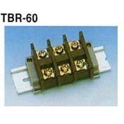 天得端子侧盖TBR-60H