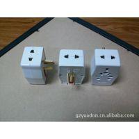 美式转换插头,美标转换插头,美标转换插座,旅游转换插座,
