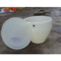 浙江远东直销环保产品食品级塑料缸塑料酒缸发酵缸