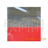 供应影楼相册/图文广告装裱专用加强加厚型10SPVC超透明型光膜