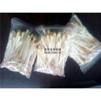 大型豆芽机械生产线、喀什奎屯昌吉库尔勒豆芽机、安徽青州庆华豆芽机芽苗机