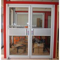 供应安装各种肯德基门产品_餐厅/汉堡连锁店专用门