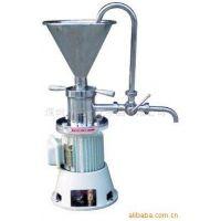 JM-L50a实验胶体磨 L50试验用胶体磨-小型胶体磨
