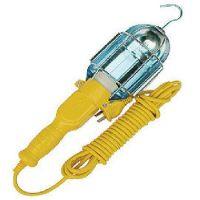 供应批发检修手把工作灯 品质保证可用200W灯