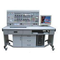 供应供应KHW-01C高性能高级维修电工技能培训考核装置