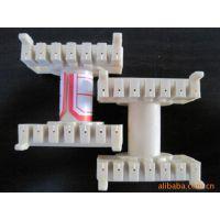 塑料骨架ETD29卧式