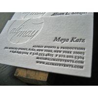 深圳市宝安名片印刷、彩页印刷、收据印刷、喷绘写真、海报印刷、水晶字门贴、不干胶印刷、手提袋印刷