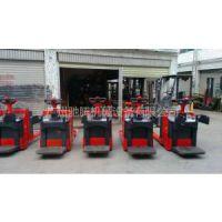 电动堆高车|全电动叉车|半电动堆高车|托盘电动搬运车|平衡重电瓶叉车供应