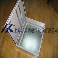机箱机柜生产厂家 上海机箱机柜价格 可非标定制