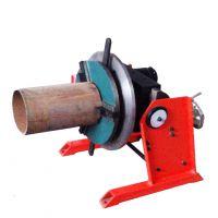 山东焊接变位机变位机,焊接辅机,环缝自动焊接变位器/法兰焊接设备