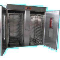 供应内蒙全自动大型醒房 食品级大型蒸房 中央厨房炊具