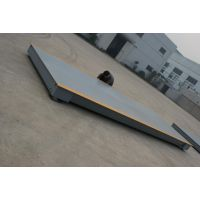 亚津60T汽车衡 贵州省赤水市3*7米汽车地磅
