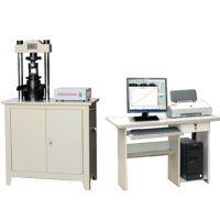 纤维混凝土抗压试验机 实心砖抗压强度试验机